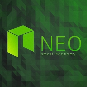 NEO-green-image
