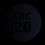 Гаманці для участі в ICO. Стандарт ERC 20 – що це таке?