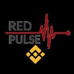 Токен NEP5 – Red Pulse (RPX), появився на Binance