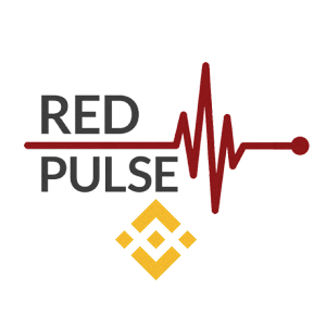 red-pulse-dodanyy-na-binance