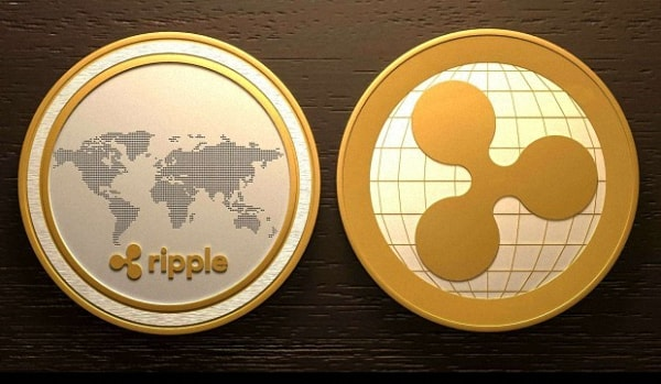 ripple-in-world