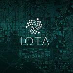 Чи варто зараз інвестувати в IOTA?