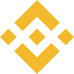 bnb-coin-png