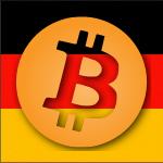 Для Німеччини Bitcoin платіжний засіб