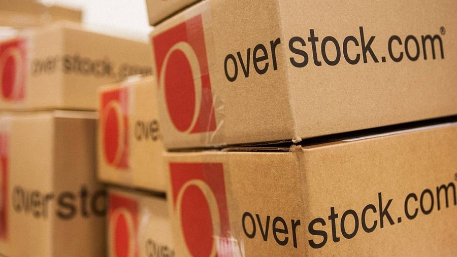 overstock-bitcoin-shop