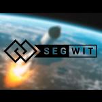 Чому важливо використання SegWit ?