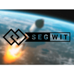segwit-vyvodyt'-bitcoin-na-orbitu