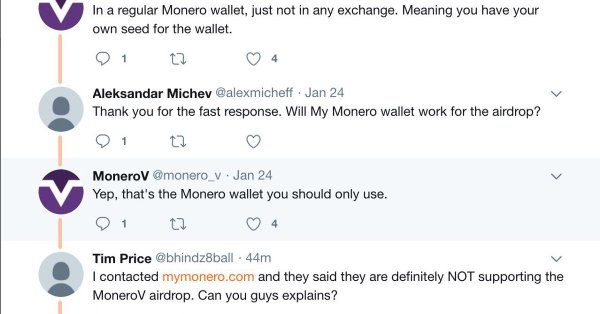 monero-support-moneroV