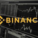 Конкурс від Binance із призовим фондом в 5 000 000 IOST