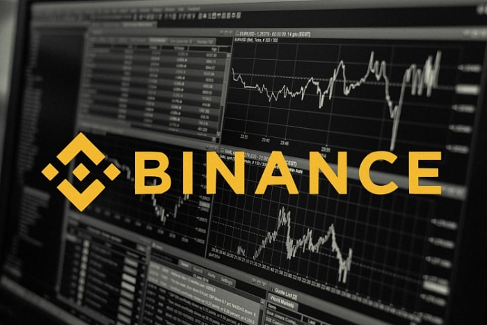 binance-trade-image