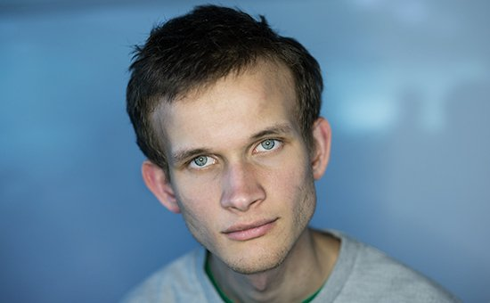 vitalik-buterin-image-photo
