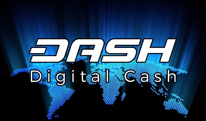dash-digital-world