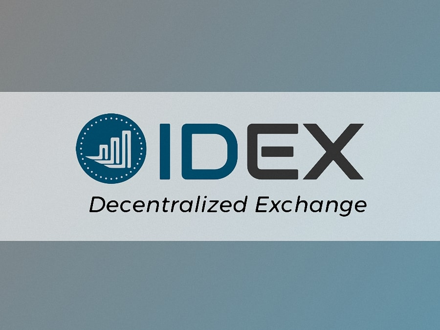 idex-exchange