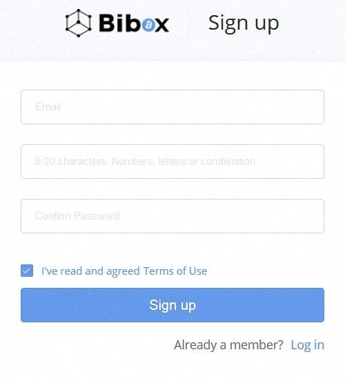 bibox-reyestratsiya