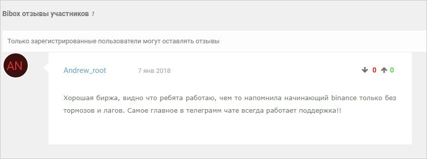 vidhuk_pro_Bibox