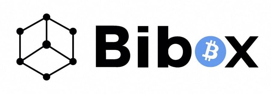 birzha-biboks