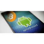 Android Bitcoin-гаманці