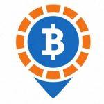 LocalBitcoins_logo
