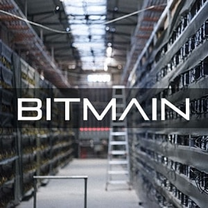 bitmain-pool