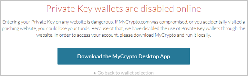 my-crypto-desctop-download