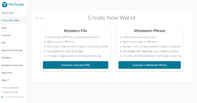 my-crypto-desctop-create-new-wallet