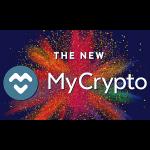 Десктопний додаток MyCrypto