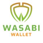 Гаманець Wasabi