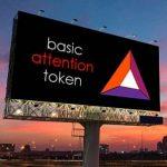 Чи варто інвестувати в Basic Attention Token?