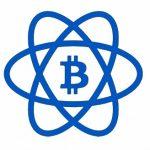 Electrum-btc-logo