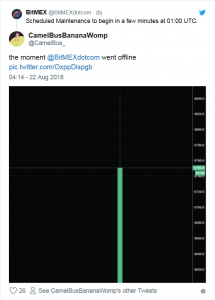bitmex-comment-work-not