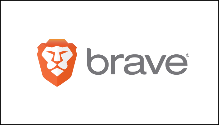 brave-browser-BAT