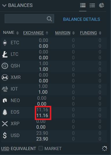 exchange-balance