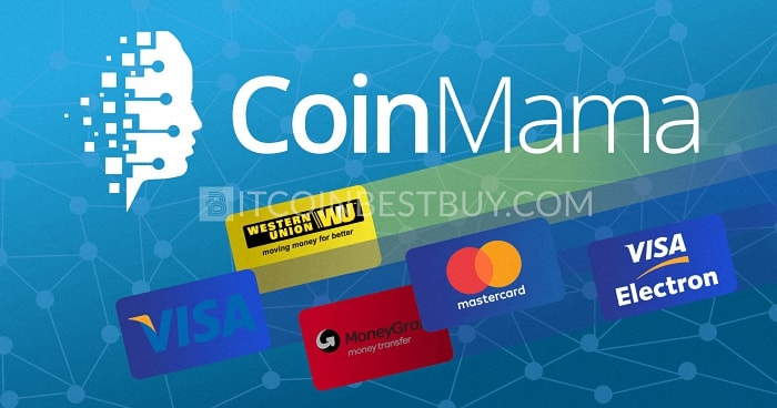 coinmama-pay