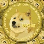 dogecoin-wow