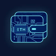 ethnamed-wallet