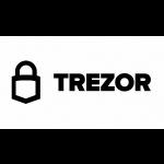 trezor-300x300