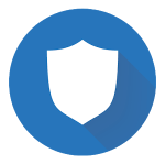 Trust Wallet – безпечний мобільний гаманець