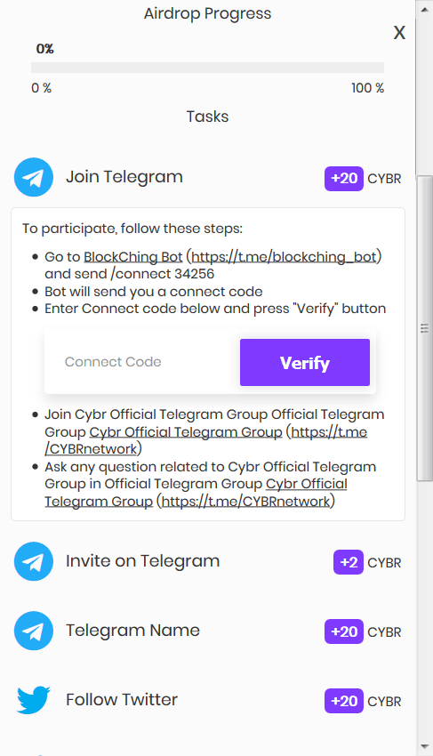 crypt_airdrop