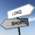 long-vs-short-possitions