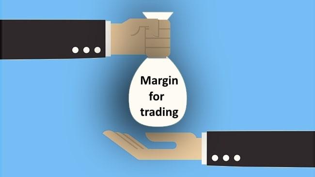 margin-for-trading