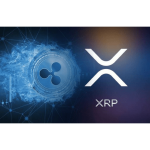 Ripple-XRP-old-new