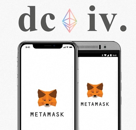 metamask-on-ios-android