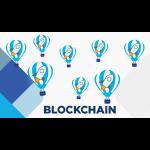 Blockchain и Stellar анонсували наймасштабніший airdrop