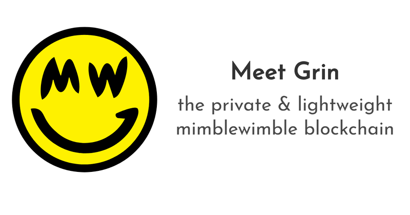 grin-coin-meet