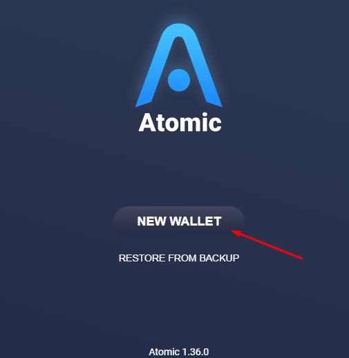 atomic_new_wallet