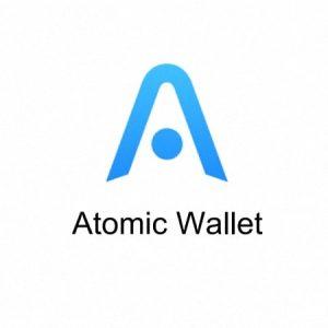 atomik_wallet_logo