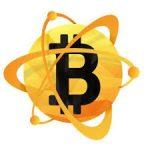btc-atom