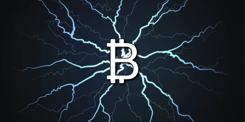 lighting_btc