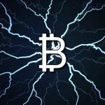 Гаманці для мережі Lightning Network