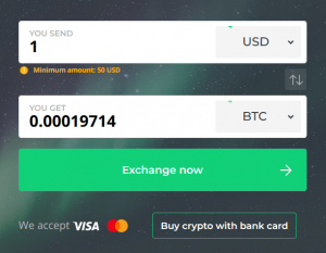 Changelly_buy_btc